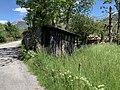 Une cabane chemin sous le Roc (Embrun).jpg