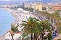 Une plage à Nice.jpg