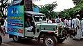 Uniform civil code in India.jpg