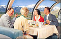 Union Pacific Astra Dome diner upper level.jpg
