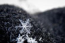 external image 220px-Unique%2C_snow_flake.jpg