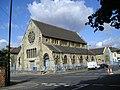 United Reformed Church - geograph.org.uk - 1463166.jpg