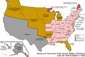 United States 1834-1836-03.png