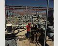 United States Strategic Petroleum Reserve 068.jpg
