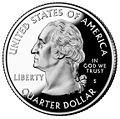 United States quarter, obverse, 2004.jpg