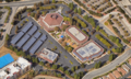 University Preparatory Academy Campus 3D Render.png