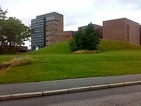 University of Agder 01.jpg