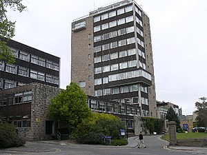 University of Dundee - geograph.org.uk - 10358.jpg
