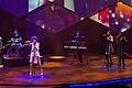 Unser Song für Dänemark - Sendung - Oceana-2587.jpg