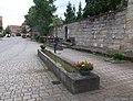 Unterer Dorfbrunnen Ottensoos - panoramio.jpg