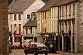 Upper Main Street, Graiguenamanagh - geograph.org.uk - 202553.jpg