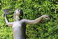 Ursula Malbin sculpture garden in Haifa 04.jpg