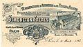 Usine SIMONETON Frères au Raincy en 1885.jpg
