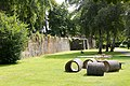 Uslar - Schloss Freudenthal (MGK18328).jpg