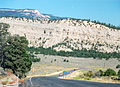UtahHwy12 TheBlues.jpg