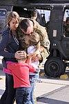 Utah National Guard (22562204042).jpg