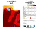 Utah drought conditions (March 30, 2021).png