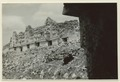 Utgrävningar i Teotihuacan (1932) - SMVK - 0307.g.0061.tif