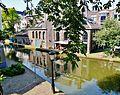 Utrecht Oude Gracht 01.jpg