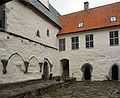Utstein kloster 07.jpg
