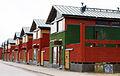 Uusia taloja Porvoossa.jpg