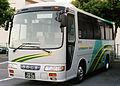 Uwajima jidosha isuzu journey J PB-RX6JFAJ.jpg