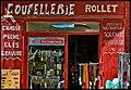 Uzès Coutellerie Rollet.jpg