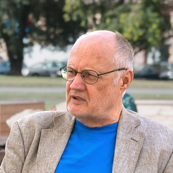 Volker lechtenbrink wikipedia