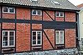 Västerås Korsvirkeshuset mot Svartån9.jpg