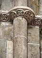 Vézelay Nef Détail 220608.jpg
