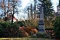Výsluní 2015-11-08 Pomník.jpg