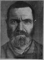 V.M. Doroshevich-Sakhalin. Part I. Types of prisoners-31.png
