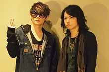 alt=Description de l'image VAMPS -12062013 - 3.jpg.
