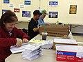 VA APWU Statewide Mailing (8124866434).jpg