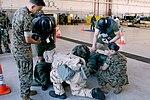 VMGR-252 conducts CBRN training 170713-M-AI083-506.jpg