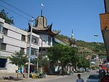 VM 6049 Liujiaxia Town.jpg