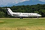 VQ-BZM Gulfstream G-IV G450 GLF4 (28153792692).jpg