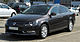 VW Passat 2.0 TDI BlueMotion Technology Comfortline (B7) – Frontansicht, 1. Mai 2011, Ratingen.jpg