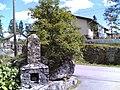 Vaaralankulma - panoramio.jpg
