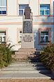 Vabadussõja mälestussammas Antslas 2014.jpg