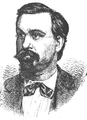 Vaclav Antonin Crha 1874 HumL.png