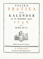 Valentin Vodnik - Velika Pratika ali Kalender (book 2).pdf
