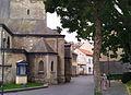 Valkenburg, Oude Kerk02.jpg