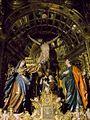 Valladolid - San Miguel y San Julian 25.jpg