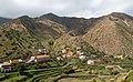 Vallehermoso La Gomera 1 (8548226193).jpg