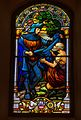 Valtaiķu luterāņu baznīcas vitrāžas 7.jpg