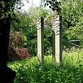Van Eupen Wald Essen CC BY-SA @hawi - panoramio.jpg