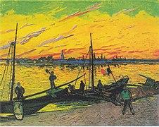 File:Van Gogh - Kohlenkähne.jpeg