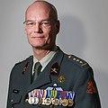 Van Noort nieuwe commandant bij KPU.jpg