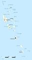 Vanuatu map be.png